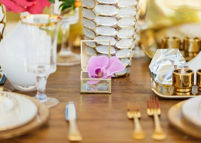 View More: http://snapchicphotography.pass.us/tablescapes