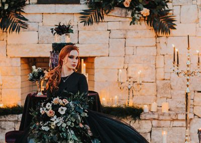 Dark_Romantic_Styled_Wedding-184