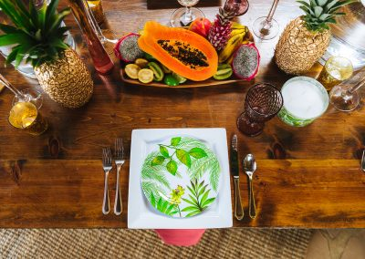 JIP-SAWM-Tablescapes-2018-DeVinnie-21