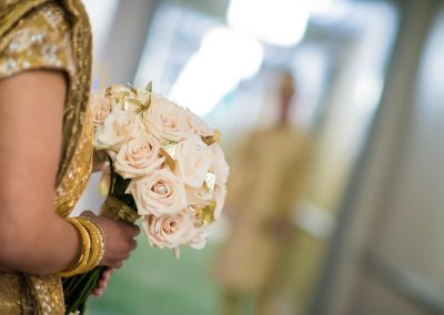 ~ San Antonio Fusion Indian Wedding Couple's Photos by Biyani Photography ~