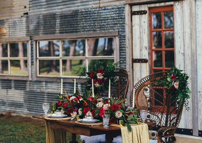 Texas_Boho_Wedding_Inspiration-130
