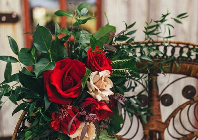 Texas_Boho_Wedding_Inspiration-147