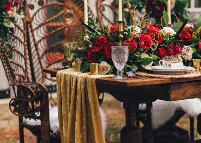Texas_Boho_Wedding_Inspiration-158