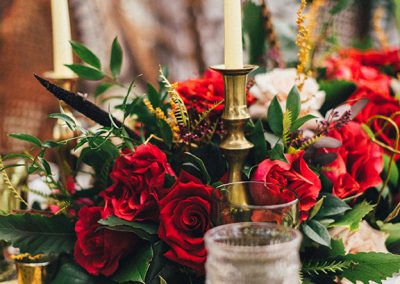 Texas_Boho_Wedding_Inspiration-159