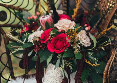 Texas_Boho_Wedding_Inspiration-167