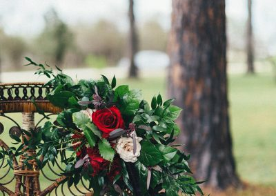 Texas_Boho_Wedding_Inspiration-174