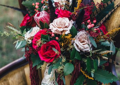Texas_Boho_Wedding_Inspiration-268