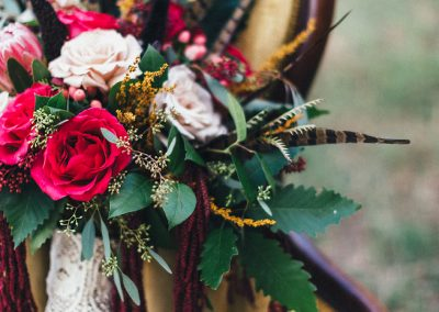 Texas_Boho_Wedding_Inspiration-274