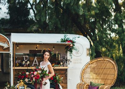 Texas_Boho_Wedding_Inspiration-329