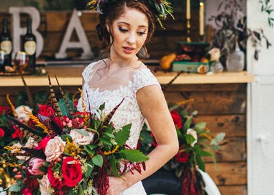 Texas_Boho_Wedding_Inspiration-332