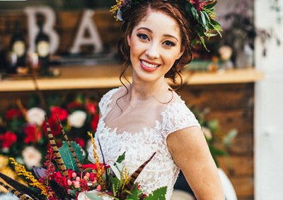 Texas_Boho_Wedding_Inspiration-340