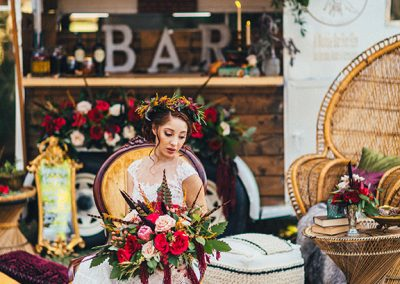 Texas_Boho_Wedding_Inspiration-363