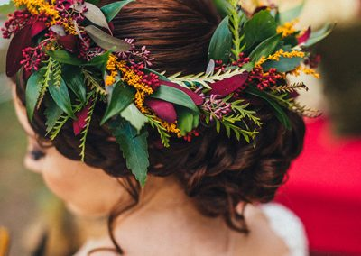 Texas_Boho_Wedding_Inspiration-373