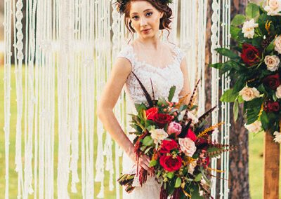 Texas_Boho_Wedding_Inspiration-392