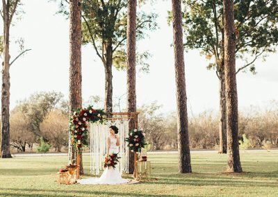 Texas_Boho_Wedding_Inspiration-398
