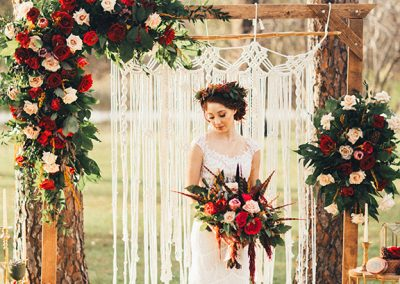 Texas_Boho_Wedding_Inspiration-400