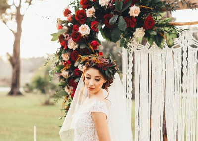 Texas_Boho_Wedding_Inspiration-432