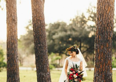 Texas_Boho_Wedding_Inspiration-458
