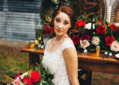 Texas_Boho_Wedding_Inspiration-525