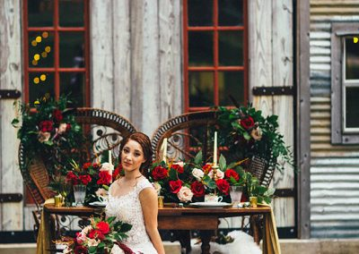 Texas_Boho_Wedding_Inspiration-535